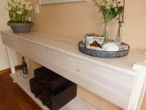 beautywood-sidetabel-whitewash