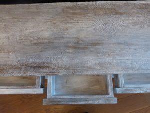 beautywood-steigerhout-sidetable-2