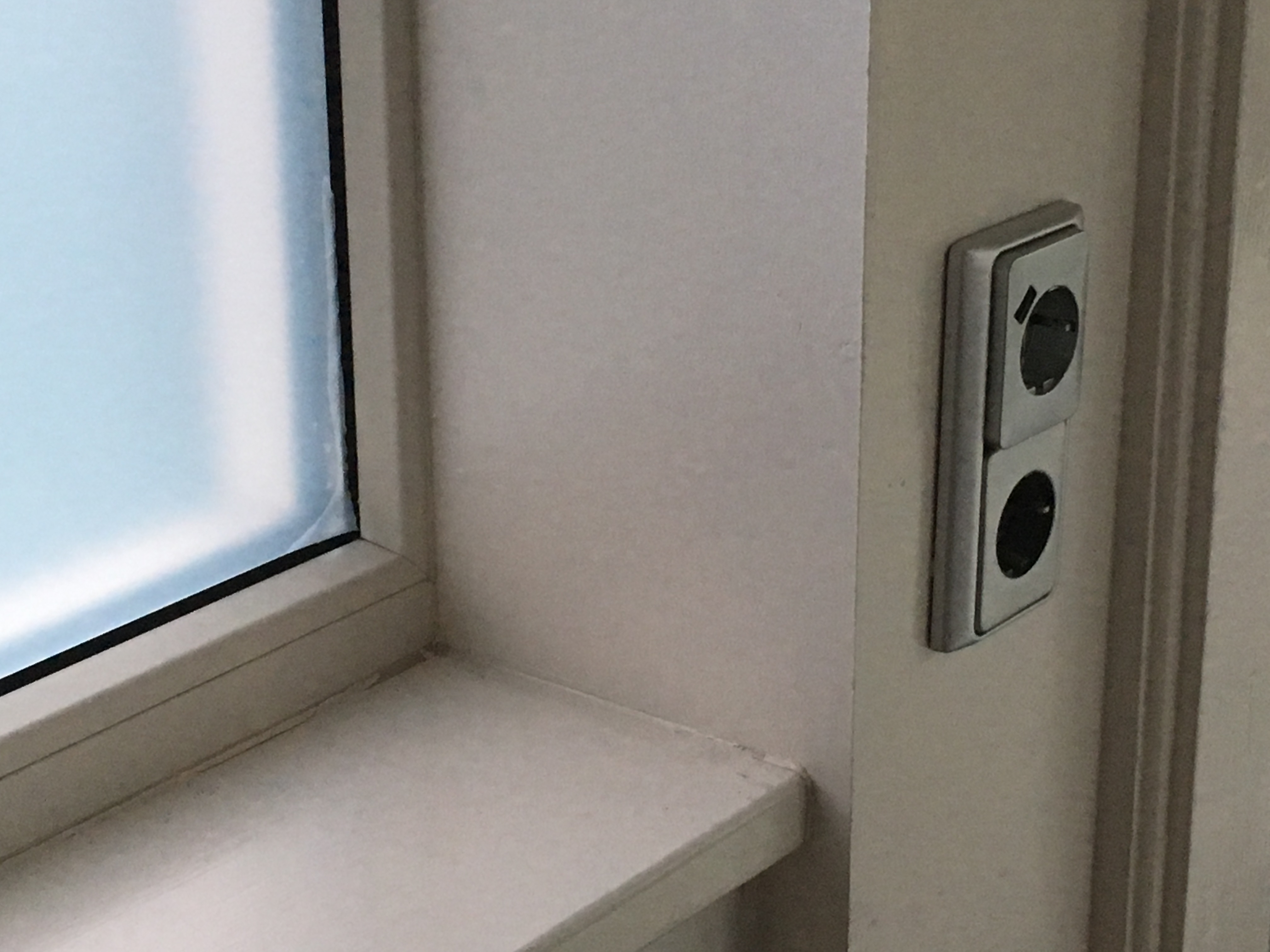 Stopcontacten In Keuken : Beauty wood stopcontacten keuken detail beauty wood